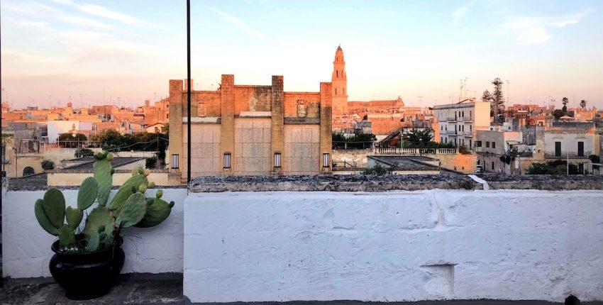 Bed and Breakfast Lecce: tutte le strutture più belle per le tue vacanze nel Salento