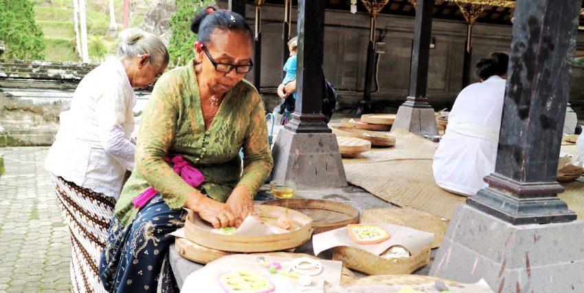 Cosa vedere a Bali: a spasso tra le risaie di Ubud e le onde di Canggu