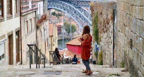 Dove dormire a Porto: guida ai quartieri e ai migliori hotel