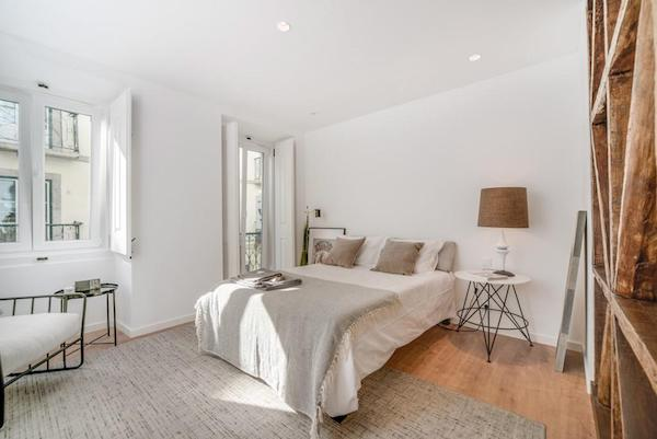 Bairro House, dove dormire a lisbona, dove alloggiare a lisbona, hotel a lisbona