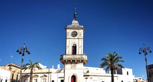 Cosa vedere in Puglia: alla scoperta di Ceglie Messapica