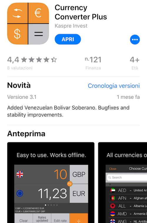 app per organizzare viaggi, app per viaggiare, airbnb