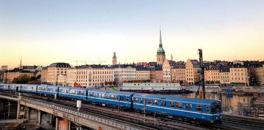 Cosa vedere a Stoccolma in pochi giorni: guida semi hipster della città