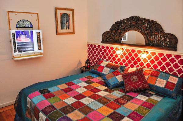 belem hostel, dove alloggiare a lisbona, dove dormire a lisbona