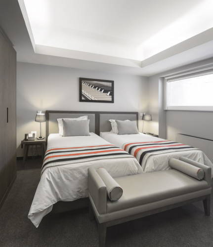 Hotel do chiado, dove dormire a lisbona, dove alloggiare a lisbona, hotel a lisbona