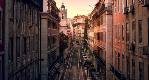 Dove dormire a Lisbona: guida ai quartieri e ai migliori hotel della città