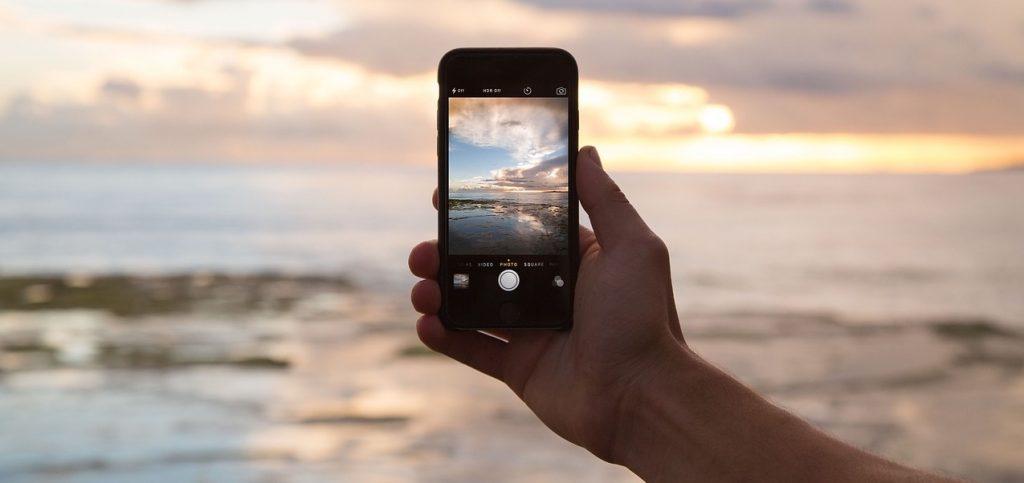 app per organizzare viaggi, app per viaggiare, google traduttore
