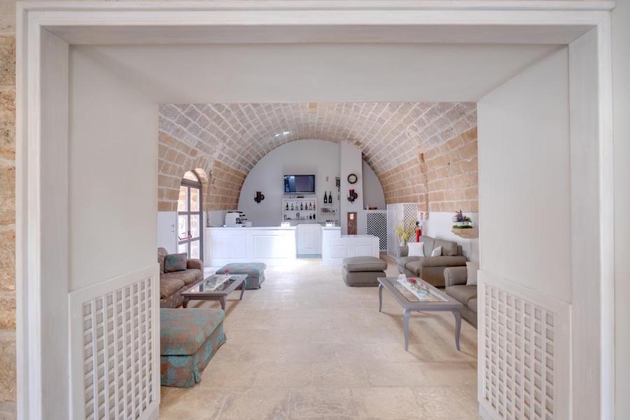 Le più belle masserie in Puglia, masserie nel salento, masserie in puglia