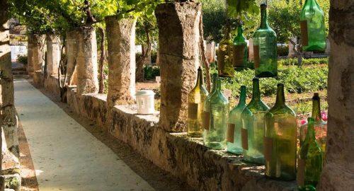 Le più belle masserie in Puglia per le tue vacanze a sud