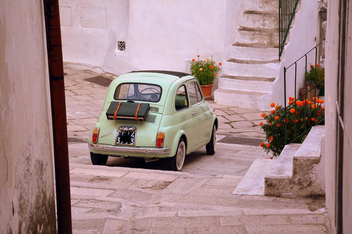 vacanza in puglia, visitare il salento, Le più belle masserie in Puglia, masserie nel salento, masserie in puglia