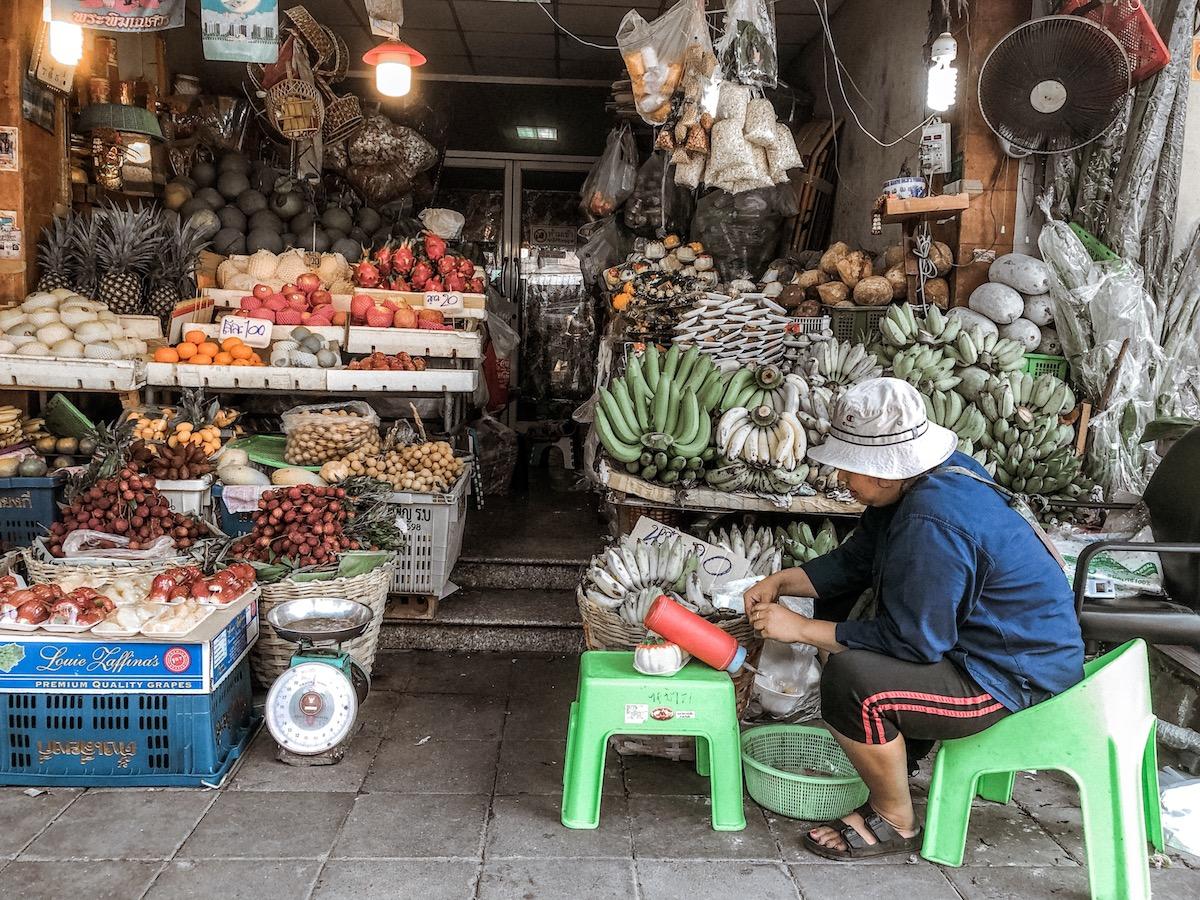 come organizzare un viaggioin thailandia, itinerario thailandia, tour thailandia fai da te