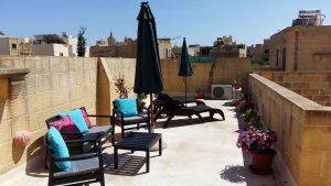 dove dormire a malta, dove alloggiare a malta, vacanze a malta, alberghi a malta