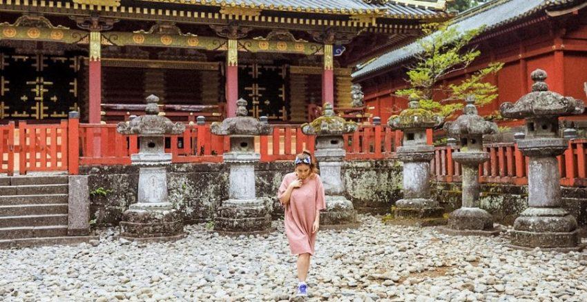 giappone-low-cost-tempio-viaggiare