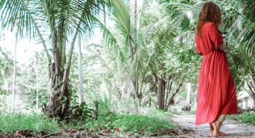 Cosa portare in Thailandia: consigli pratici su cosa mettere in valigia