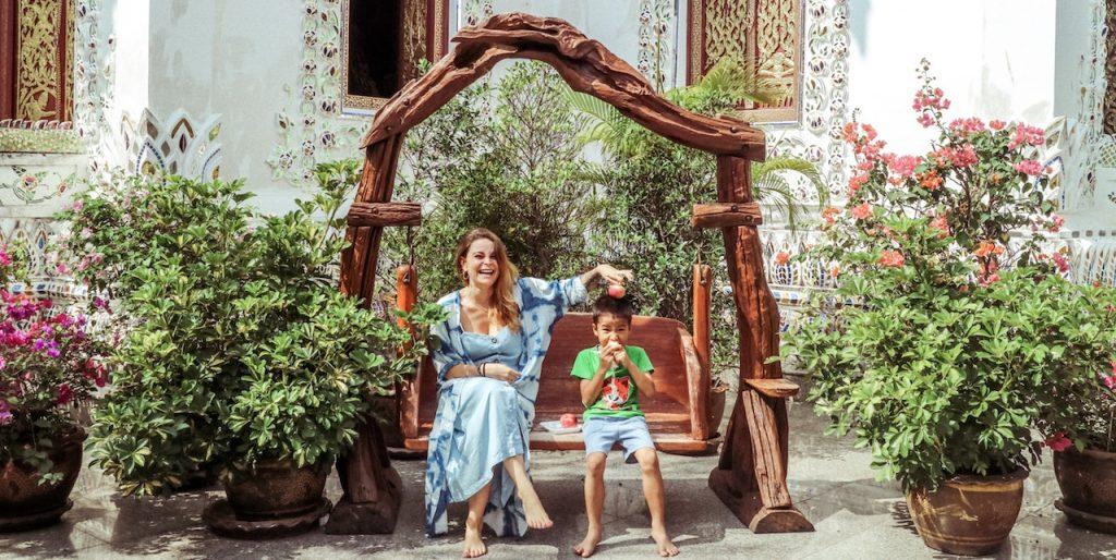quando andare in thailandia, periodo migliore per andare in thailandia, viaggio in thailandia