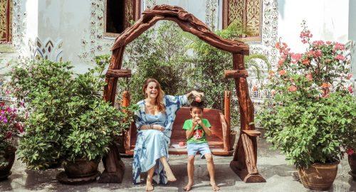 Quando andare in Thailandia: qual è il periodo migliore per partire?