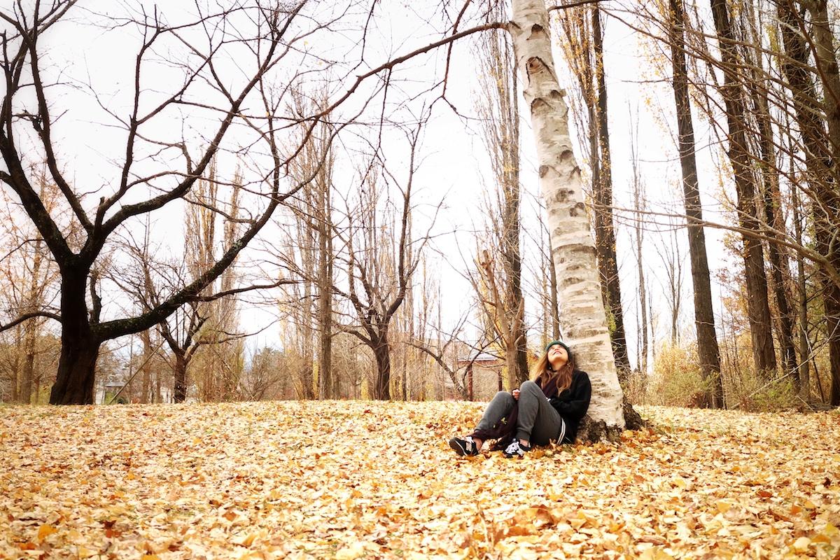 autunno in giappone, quando andare in giappone, viaggio in giappone, periodo migliore giappone