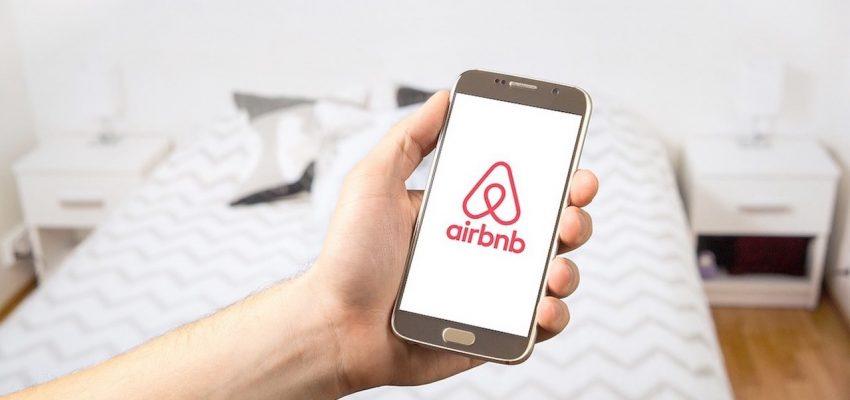 Cos'è Airbnb? Come funziona, come iscriversi e quando conviene