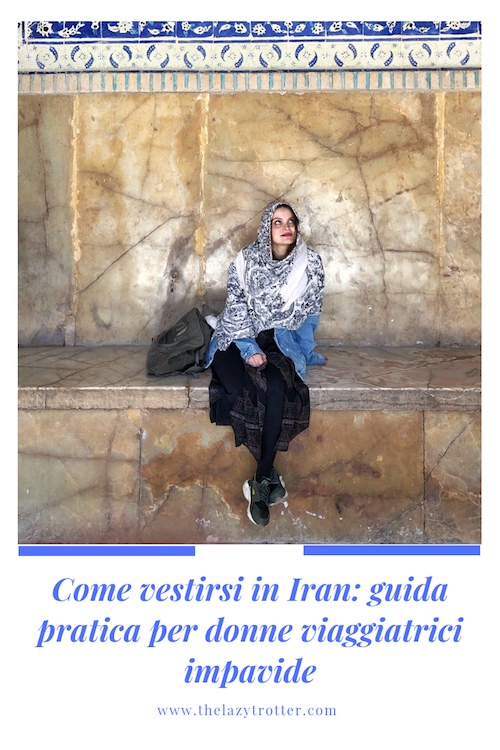 viaggio in iran, viaggiare in iran, viaggio in iran fai da te