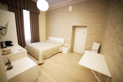 il vento dei sassi, dove dormire a matera, hotel a matera, dormire nei sassi di matera, alloggiare a matera
