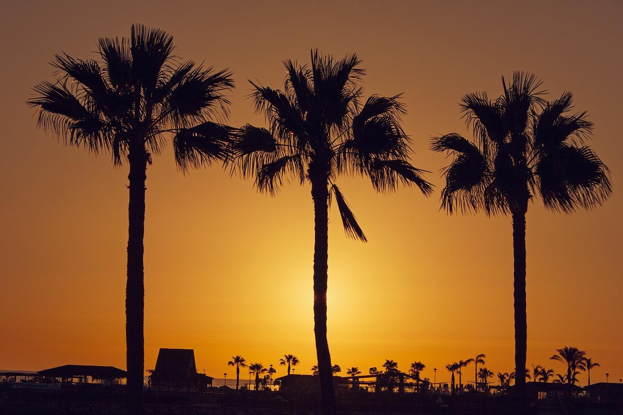 dove andare in vacanza a marzo, vacanze a marzo, viaggi a marzo