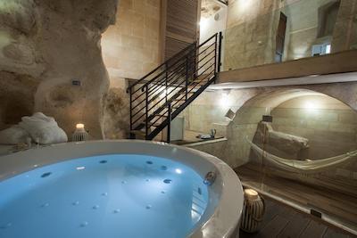 hotel in pietra, dove dormire a matera, hotel a matera, dormire nei sassi di matera, alloggiare a matera