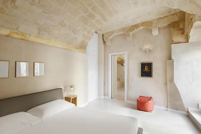 i tre portali, dove dormire a matera, hotel a matera, dormire nei sassi di matera, alloggiare a matera
