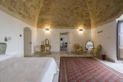 masseria fontana di vite, dove dormire a matera, hotel a matera, dormire nei sassi di matera, alloggiare a matera