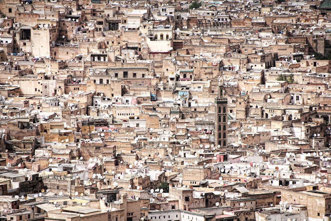oriental medina marrakech, riad a marrakech, dove dormire a marrakech, alberghi marrakech
