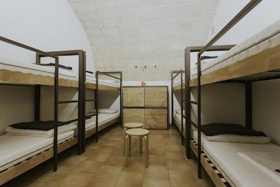 dove dormire a matera, hotel a matera, dormire nei sassi di matera, alloggiare a matera