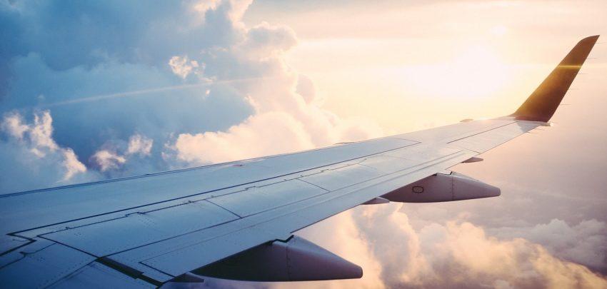 Paura di volare: rimedi fai da te e trucchetti pratici per sconfiggerla