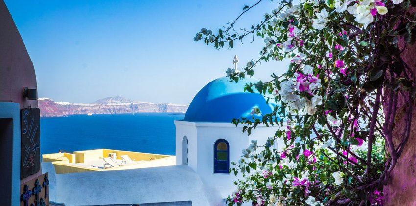 Weekend romantico in Europa: 10 città perfette per una fuga d'amore