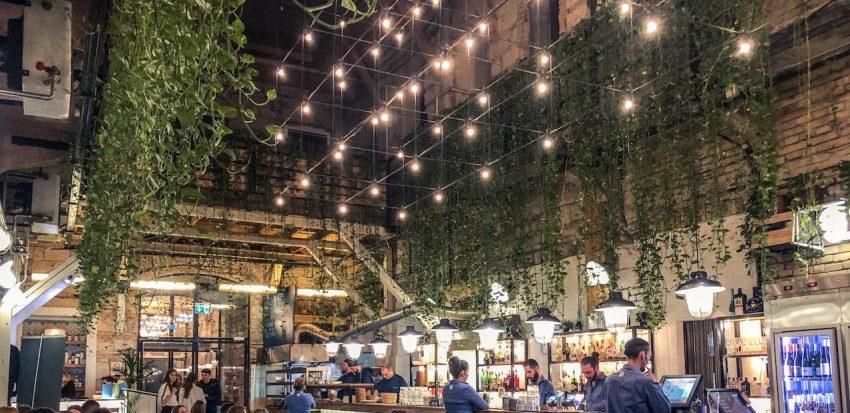 Dove mangiare a Budapest: ristoranti e locali per colazione, pranzo e cena