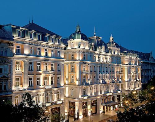 Dove alloggiare a Budapest, dove dormire a Budapest, alberghi budapest, ostelli a budapest