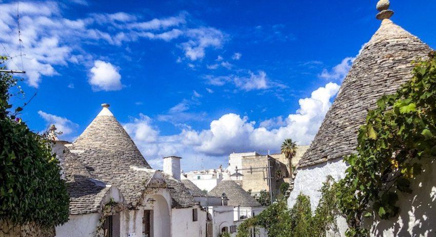 Cosa vedere ad Alberobello: alla scoperta della perla dei trulli