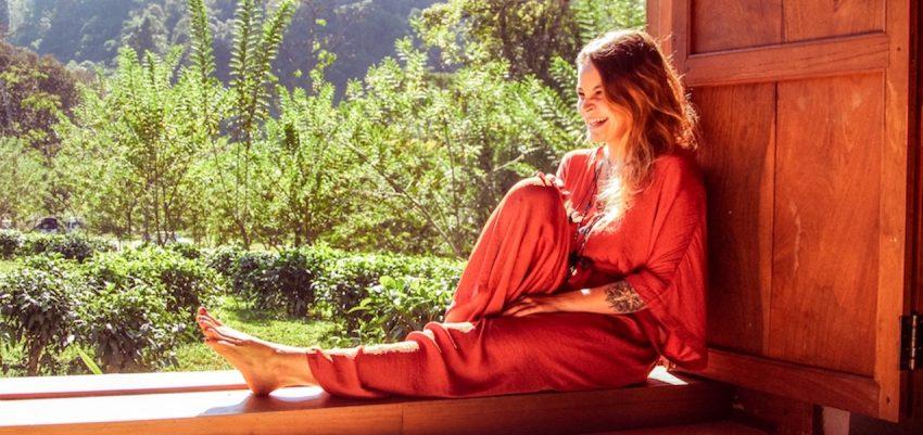 Viaggio da sola: 10 errori da evitare per non avere problemi