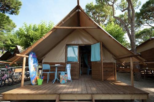 veneto-glamping-in-italia-camping-di-lusso-glamping-sul-mare