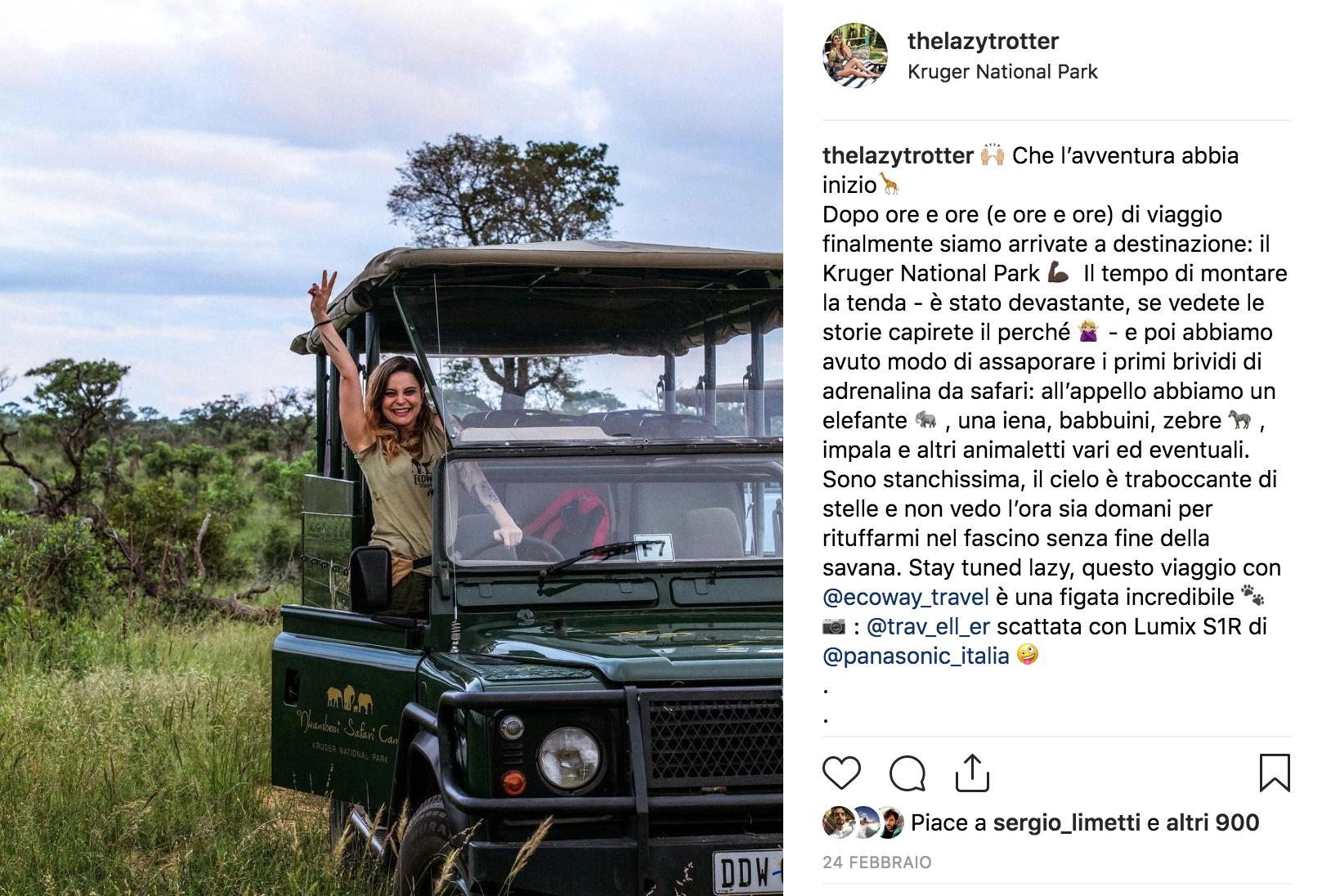 kruger-park-viaggio-sudafrica-kruger-valigia-per-un-safari