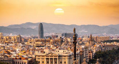Dove dormire a Barcellona: guida ai quartieri e agli alloggi migliori