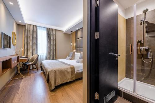 Dove-alloggiare-a-Budapest-dove-dormire-a-Budapest-lusso-4-stelle
