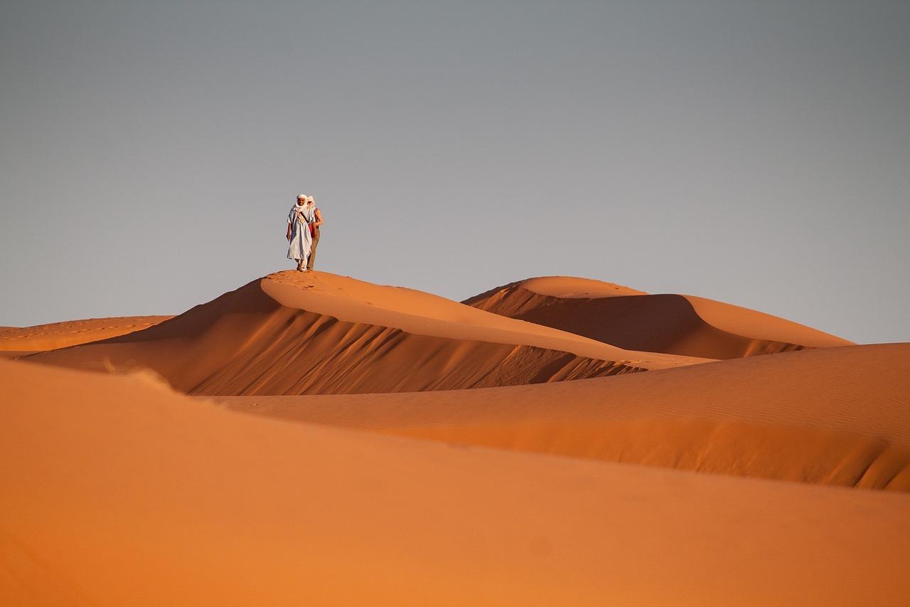 frasi-sul-marocco-frasi-in-arabo-poesie-sul-viaggio