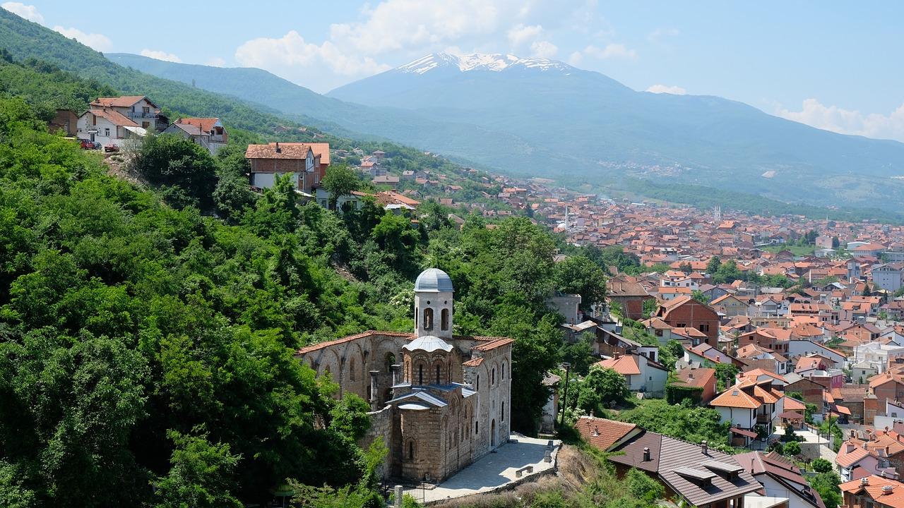 kosovo, Viaggi più belli, posti da visitare, paesi da visitare, posti da vedere