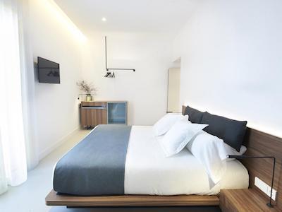 dove dormire a barcellona, hotel barcellona, dove alloggiare a barcellona