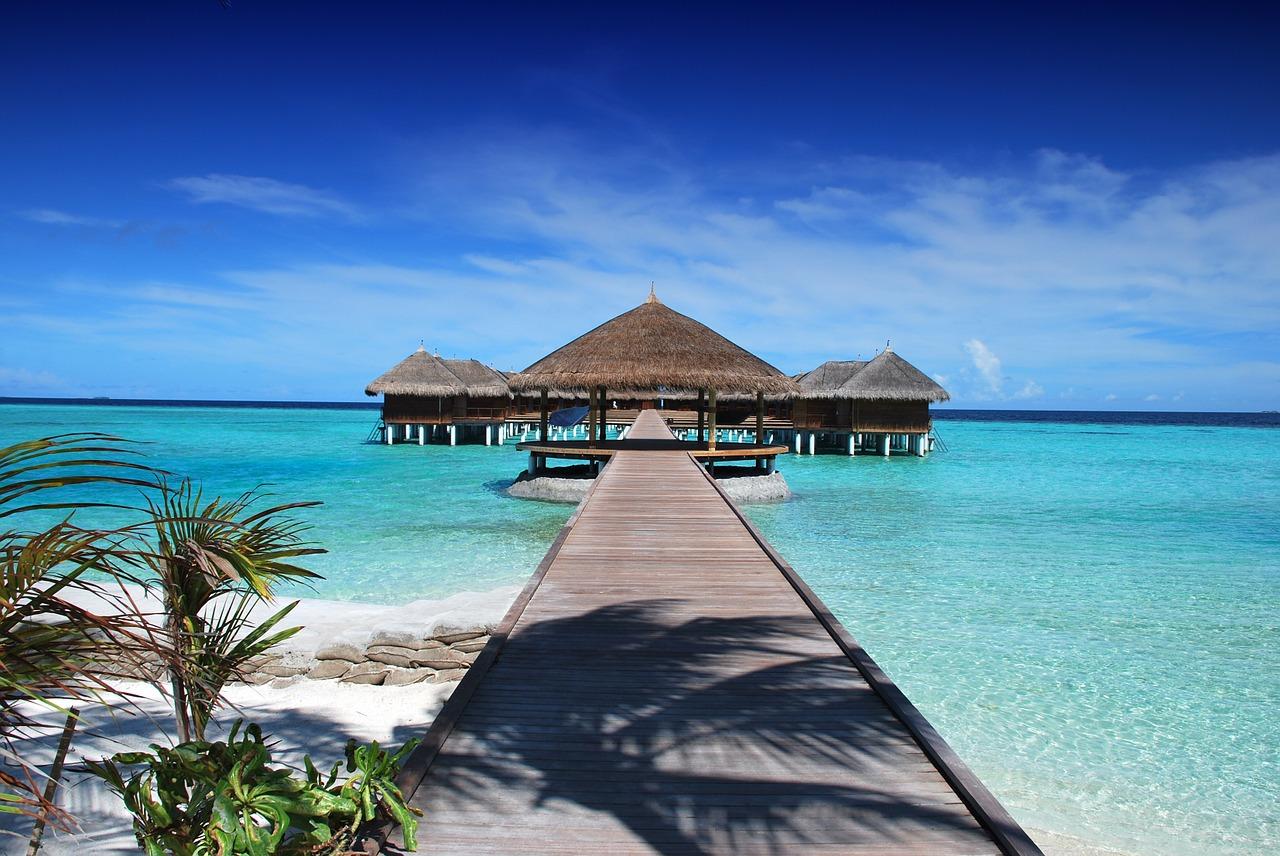 Viaggi più belli, posti da visitare, paesi da visitare, posti da vedere
