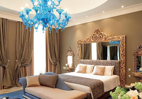 new york palace, Dove alloggiare a Budapest, dove dormire a Budapest, alberghi budapest,