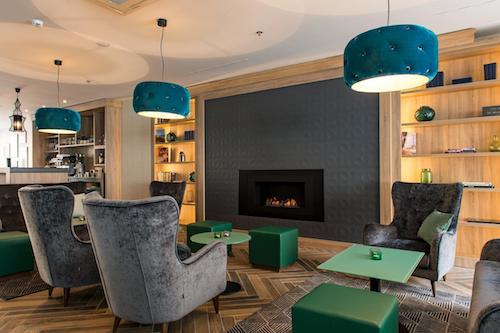 hotel-a-budapest-dove-alloggiare