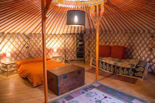 piemonte-glamping-in-italia-camping-di-lusso-