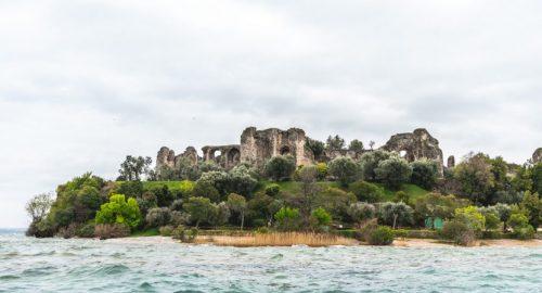 Cosa vedere sul Lago di Garda: alla scoperta di Sirmione e dintorni