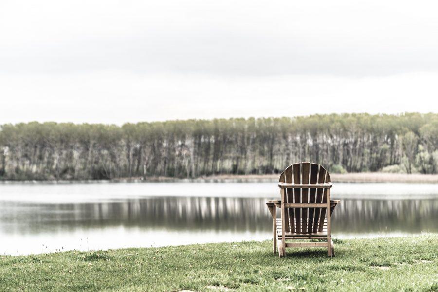 lago-di-garda-cosa-fare-a-sirmione-cosa-vedere-sul-lago-di-garda