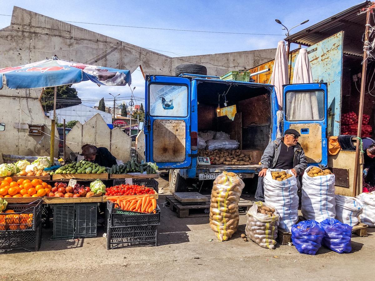 viaggio-in-georgia-tbilisi-cosa-vedere-cosa-vedere-in-georgia-mercati